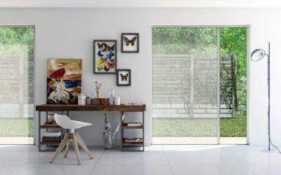 Zanzariere MV Line: protezione e sicurezza per la tua casa