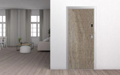 Detrazioni fiscali per il cambio della porta blindata: scopri come e dove comprare la tua nuova porta